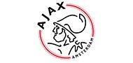 Fotocube_Ajax