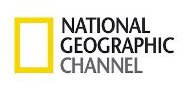 Fotocube_National Geographic Channel