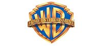 Fotocube_Warner Bros