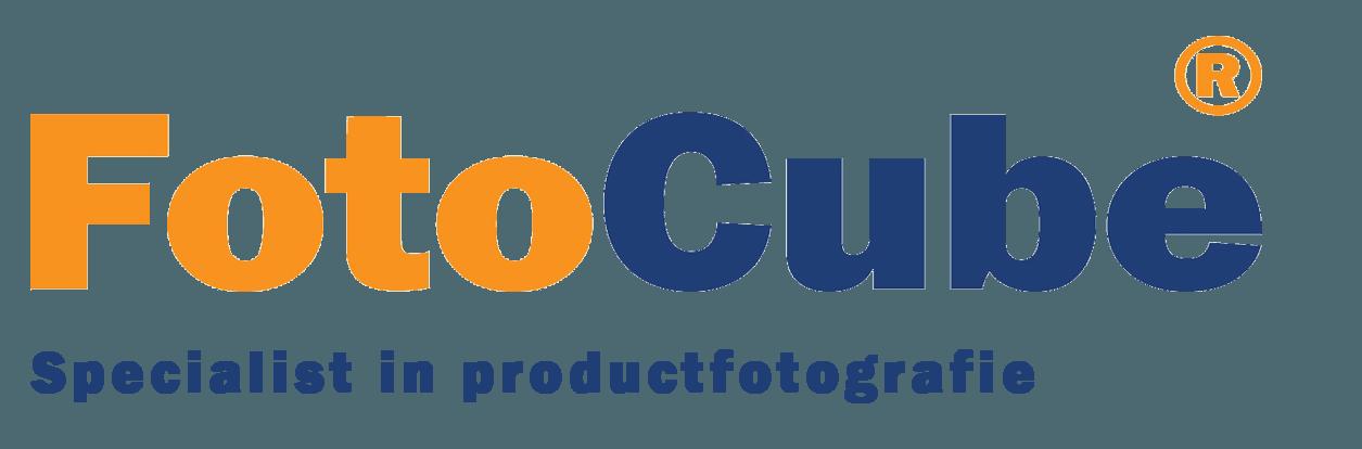 FotoCube