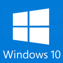 Windows 10 met FotoCube productfotografie software