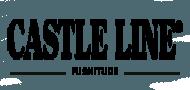 Casteele