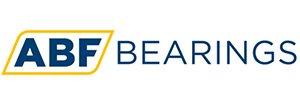 ABF bearings Fotocube