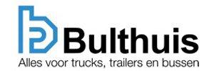 Bulthuis logo